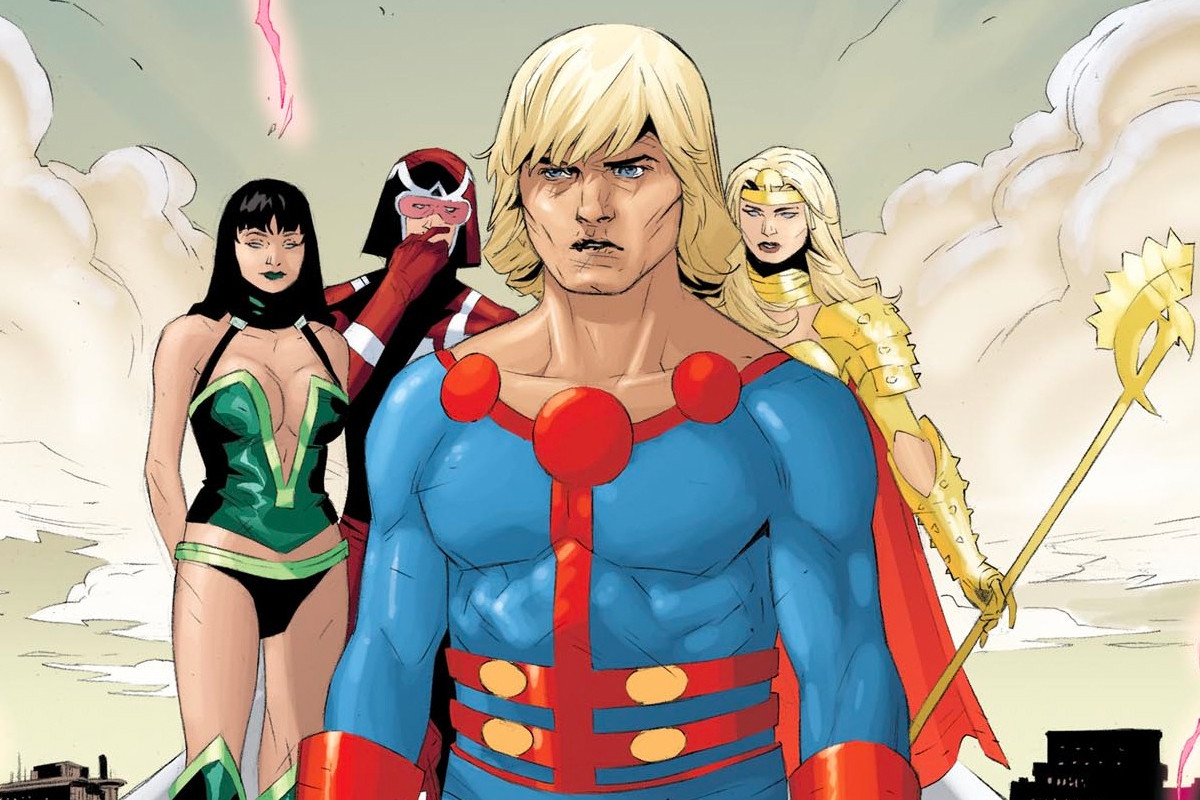The-Eternals-Marvel