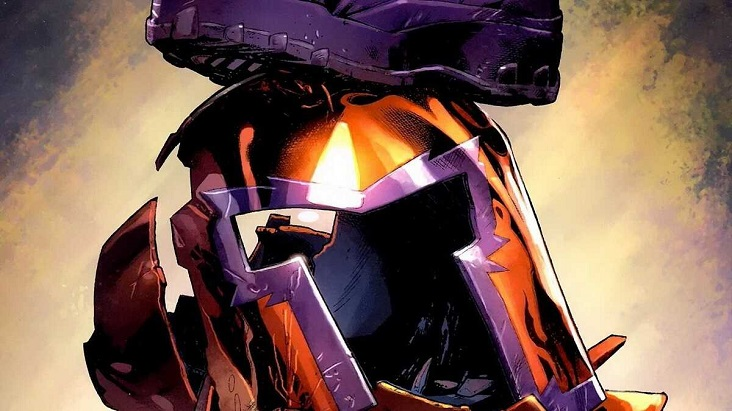 trial-of-magneto